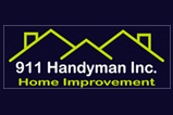 911 Handy Man Inc
