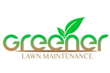 Greener Lawn Maintenance