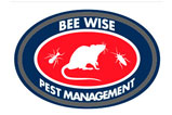 beewisepestmanagement